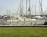 Najad 355, Zeiljacht Najad 355 hirdető:  Jachtwerf de Grevelingen / Najad Benelux