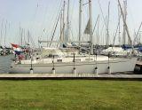 Najad 355, Barca a vela Najad 355 in vendita da Jachtwerf de Grevelingen / Najad Benelux