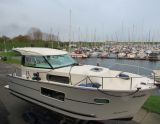 Delphia Escape 800, Motoryacht Delphia Escape 800 in vendita da Jachtwerf de Grevelingen / Najad Benelux