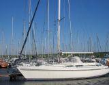 Moody 376, Zeiljacht Moody 376 hirdető:  Grevelingen Yachting