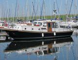 Valkvlet 970, Motoryacht Valkvlet 970 Zu verkaufen durch Grevelingen Yachting