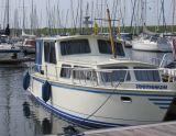 Ten Broeke kruiser 9.50, Motoryacht Ten Broeke kruiser 9.50 in vendita da Jachtwerf de Grevelingen / Najad Benelux
