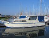 Ten Broeke kruiser 9.50, Motoryacht Ten Broeke kruiser 9.50 in vendita da Grevelingen Yachting