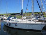 Moody 336, Segelyacht Moody 336 Zu verkaufen durch Jachtwerf de Grevelingen / Najad Benelux