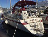 Najad 520 DS, Sejl Yacht Najad 520 DS til salg af  Jachtwerf de Grevelingen / Najad Benelux