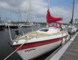 Etap 23i, Парусная яхта Etap 23i для продажи Grevelingen Yachting
