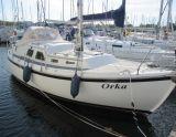 Midget 31, Zeiljacht Midget 31 hirdető:  Grevelingen Yachting