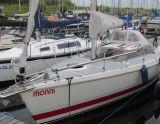 Etap 28i, Voilier Etap 28i à vendre par Grevelingen Yachting