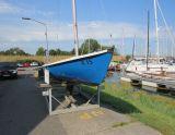 Centaur 620, Open zeilboot Centaur 620 hirdető:  Jachtwerf de Grevelingen / Najad Benelux