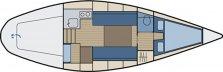 ELVSTROM 32 Cruiser