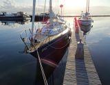 ELVSTROM 32 Cruiser, Sejl Yacht ELVSTROM 32 Cruiser til salg af  Grevelingen Yachting