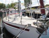 Najad 361, Zeiljacht Najad 361 hirdető:  Grevelingen Yachting