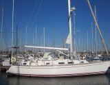 Najad 380, Парусная яхта Najad 380 для продажи Grevelingen Yachting