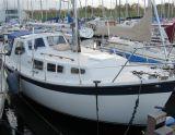 LM 27, Motorzeiler LM 27 hirdető:  Grevelingen Yachting