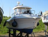 Quicksilver 630 Pilot House, Speed- en sportboten Quicksilver 630 Pilot House hirdető:  Grevelingen Yachting