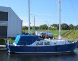 Waterwitch Twee Master, Yacht classique Waterwitch Twee Master à vendre par Jachtwerf de Grevelingen / Najad Benelux