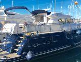 Elling E4 Ultimate, Motoryacht ELLING E4 ULTIMATE in vendita da De Valk Antibes