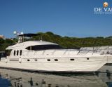 Princess 20M, Motoryacht PRINCESS 20M in vendita da De Valk Antibes