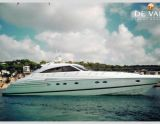 Princess 65, Motoryacht PRINCESS 65 in vendita da De Valk Antibes