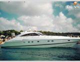 Princess 65, Motoryacht PRINCESS 65 in vendita da De Valk Antibes