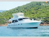 Navigator 4400, Bateau à moteur Navigator 4400 à vendre par De Valk Antibes