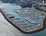 , Motor Yacht   til salg af  De Valk Antibes