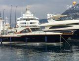 NAVALIA Romantica 65, Motoryacht NAVALIA Romantica 65 in vendita da De Valk Antibes