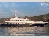 Turquoise Yachts Proteksan 50, Motoryacht Turquoise Yachts Proteksan 50 Zu verkaufen durch De Valk Antibes
