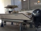 Pursuit 34.50 Center Console, Motoryacht Pursuit 34.50 Center Console Zu verkaufen durch De Valk Antibes