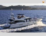 GUY COUACH 185, Motoryacht GUY COUACH 185 in vendita da De Valk Antibes