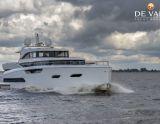 Jetten Beach 65, Motor Yacht Jetten Beach 65 til salg af  De Valk Antibes