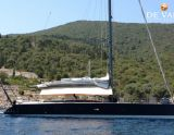 Maxi Dolphin 65, Sejl Yacht Maxi Dolphin 65 til salg af  De Valk Antibes