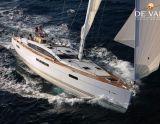 Jeanneau 53, Парусная яхта Jeanneau 53 для продажи De Valk Antibes