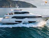Ferretti Navetta 28, Моторная яхта Ferretti Navetta 28 для продажи De Valk Antibes