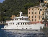 TERRANOVA YACHTS T85, Motoryacht TERRANOVA YACHTS T85 in vendita da De Valk Antibes