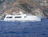 Crn 72, Моторная яхта Crn 72 для продажи De Valk Antibes