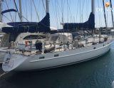 Jongert 20S, Парусная яхта Jongert 20S для продажи De Valk Antibes
