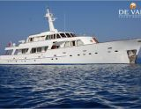 Hall Russel and Co 34M, Motoryacht Hall Russel and Co 34M Zu verkaufen durch De Valk Antibes