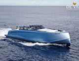 VanQuish VQ45, Моторная яхта VanQuish VQ45 для продажи De Valk Antibes