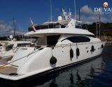 Maiora 24 S, Моторная яхта Maiora 24 S для продажи De Valk Antibes