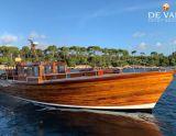 Mc Millan Modern Classic 48, Motoryacht Mc Millan Modern Classic 48 in vendita da De Valk Antibes