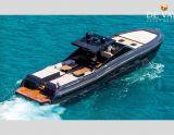 SuperOcean 58, Motor Yacht SuperOcean 58 til salg af  De Valk Antibes