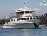 Chantier Naval de l'Esterel 32, Motoryacht Chantier Naval de l'Esterel 32 in vendita da De Valk Antibes