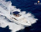 Sunseeker Manhattan 62, Motor Yacht Sunseeker Manhattan 62 til salg af  De Valk Antibes