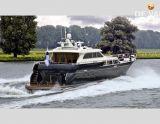 Van Der Valk Continental I 24.50, Motoryacht Van Der Valk Continental I 24.50 in vendita da De Valk Antibes