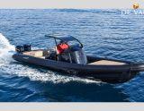 RIBCO Seafarer 36, Sejl Yacht RIBCO Seafarer 36 til salg af  De Valk Antibes