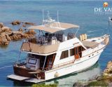 Island Gypsy Eurosedan 42 Pilot, Motor Yacht Island Gypsy Eurosedan 42 Pilot til salg af  De Valk Antibes