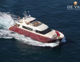 C Boat 27 SC, Motoryacht C Boat 27 SC in vendita da De Valk Antibes