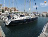 Beneteau Oceanis 50, Voilier BENETEAU OCEANIS 50 à vendre par De Valk Antibes