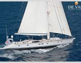 CNB Farr 106, Barca a vela CNB FARR 106 in vendita da De Valk Antibes